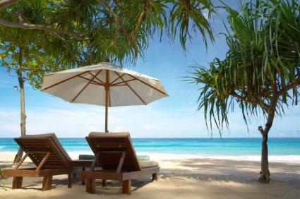 vacations in america j mar associates